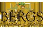 Ассоциация Bergs