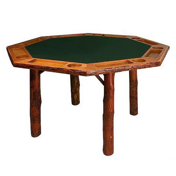 Игральные столы